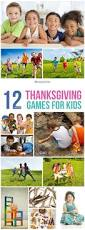 thanksgiving day activity ideas best 20 thanksgiving games for kids ideas on pinterest