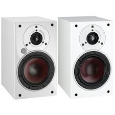 dali zensor 1 ax active compact bookshelf speakers with built in