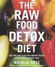 recommended raw food books real foods witch