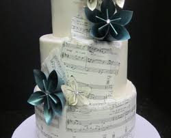wedding cakes gallery cakeworks bakery