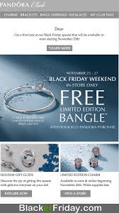 black friday pandora jared jewelry black friday sales