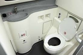 What Is The Meaning Of Bidet 10 Fascinating Facts About Airplane Bathrooms Mental Floss