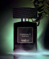 halloween fragrance beaufort london u2014 designfizz