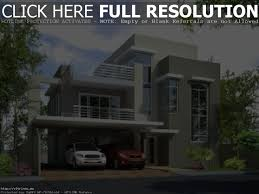 2 story home designs june 2014 kerala home design and floor plans flat ro luxihome