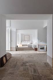 s mamede house aires mateus ricardo oliveira minimalist