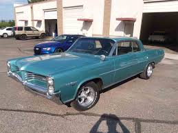 lowered muscle cars muscle cars for sale on classiccars com