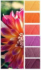 Best Colour Combination Best 25 Color Combinations Ideas Only On Pinterest Colour