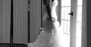 Wedding Planner Houston Beautiful Bride Wedding Gown Alpha Prosperity Events Wedding