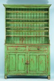 best 25 green distressed furniture ideas on pinterest rustic