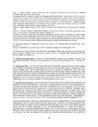 quantum dynamical evolution theo simplebooklet com