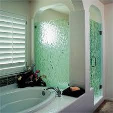 Non Glass Shower Doors Cleaning Glass Sleding Shower Doors Design Ideas Http