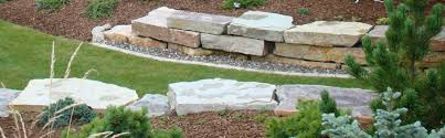 landscping gallery4 janesville brick janesville brick and tile residential and commercial brick