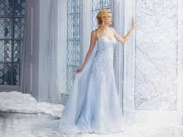 inspired wedding dresses 36 breathtaking inspired wedding dresses for fairy tale