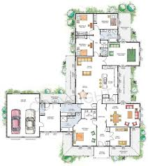 house designs and floor plans nsw the franklin floor plan download a pdf here paal kit homes