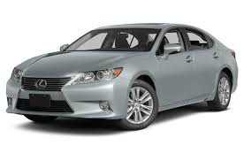 lexus fob price 2014 lexus es 350 price photos reviews u0026 features