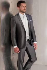 costume mariage homme gris costume de mariage homme robe wedding and weddings