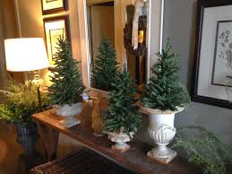 holiday decorating christmas in our loft white silver u0026 gold