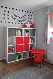 red black and grey bedroom ideas 27 stylish ways to decorate your children s bedroom the luxpad