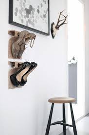 designer schuhregal schuhregal bilder ideen couchstyle