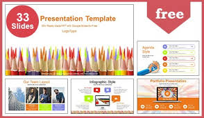 Google Slides Ppt Free Google Slides Themes Powerpoint Templates Free Ppt