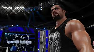 wwe 2k17 review ign wwe 2k16 2k talks differences between ps4 xbox one over ps3 xbox