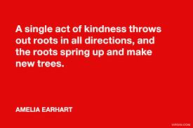 quote generosity kindness richard branson on twitter