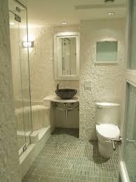 tapisserie salle a manger papier peint salle de bain 4 murs 12 agrandir salle de bain2