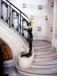 New Banister Balustrade Ideas For Your Home Staircase The Staircase Experts