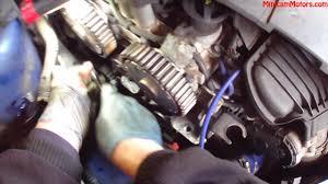 minicammotors com car repairs a comprehensive guide