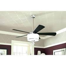gazebo fan with light gazebo fan with light gazebo fan oil rubbed bronze ceiling fan light