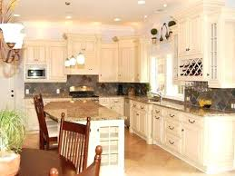 custom white kitchen cabinets custom white kitchen cabinets clickcierge me