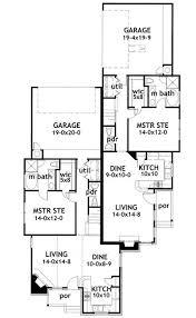 Unique Floor Plans For Houses Best 25 Duplex House Plans Ideas On Pinterest Duplex House