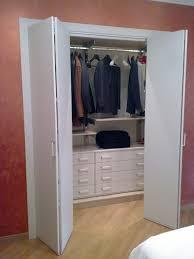 porte per cabine armadio gallery of arredamentincasa cabine armadio roma arredi e mobili