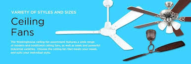 ceiling fan width for room size best ceiling fan sizes large ceiling fans ceiling fan sizes