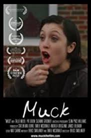 obsessed film watch online watch muck 2015 full movie online free at 5movies tinklepad