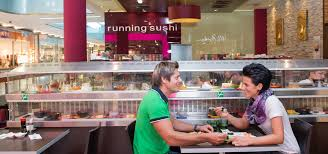 sushi shop siege social sushi shop siege social 28 images siege social grain de malice