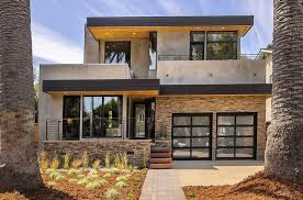 rustic contemporary homes 25 best modern contemporary homes ideas on pinterest modern