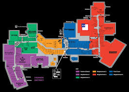 Jersey Gardens Mall Map The Battles Of Jamieboo Malls The Mills