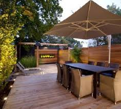 wooden deck designs for patio table with umbrella cover nytexas