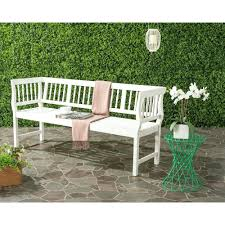 Patio Furniture Clearance Home Depot Patio Benches Patio Seating Clearance Patio Furniture Home Depot