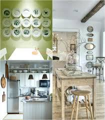 kitchen walls ideas ideas to decorate kitchen walls collect this idea kitchen wall