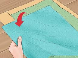 How To Turn A Carpet Into A Rug Can You Make A Carpet Into A Rug Carpet Vidalondon