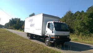 mitsubishi fuso fh211 cars for sale