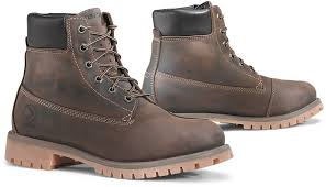 forma casual clothing shoes boots usa cheap sale 100