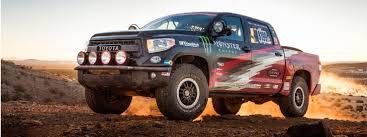 baja truck racing trd pro desert race truck toyota tundra 2015 socal prerunner