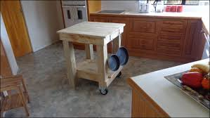 Kitchen Breakfast Bar Designs Kitchen Bjcaxbeea Stately Contemporary Luxurious Kitchen Counter