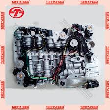 ssangyong transmission parts ssangyong transmission parts