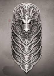 best 25 armor tattoo ideas on pinterest shoulder armor tattoo