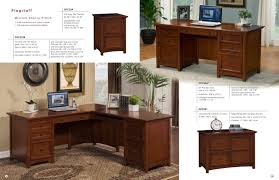 American Woodcraft Furniture Low Prices U2022 Winners Only Flagstaff Office Furniture U0026 Bookcases