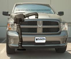 cold air intake for dodge ram 1500 5 7 hemi volant performance ram air scoops 2013 2014 dodge ram 1500 5 7